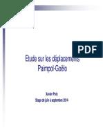 Rapport final mobilité Paimpol-Goëlo-1.pdf