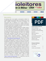 Newsletter-Out-14.pdf