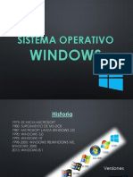 Diapositivas de SO Windows Grupo 5.pptx