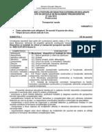 Tit_011_Transport_naval_P_2014_var_03_LRO.pdf