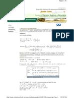 http___www.virtual.unal.edu.pdf