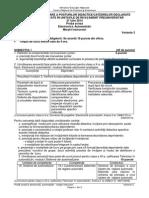 Tit_031_Electronica_automatiz_M_2014_var_03_LRO.pdf