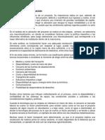 Grupo 7 Decisiones de Localización .pdf
