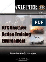 12-19 NTC Decisive Action Training Environment NL
