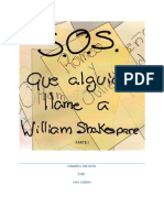 SOS_William-Shakespeare__I.pdf