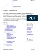 A Technical Introduction to XML.pdf