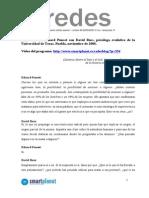 DAVID BUSS.pdf