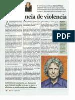 En ausencia de violencia.pdf