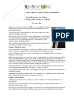 commentary-laurariesbrandbuildingtheprway.pdf