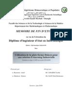 Utilisation-de-la-plate-forme-Dokeos.pdf