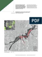 Parque Manzanares - Análisis.pdf