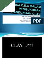 ANALISA C.pptx
