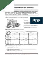 determinants_exercicis.pdf