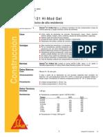 Sikadur-31 Hi-Mod Gel(1).pdf