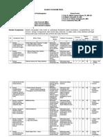 10.-SILABUS-KBK-Ekonometrika-EKI-304.doc
