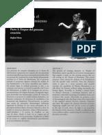 Cuadernos Schinca001.pdf