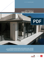 Monier Roofing Architectural Manual Section5
