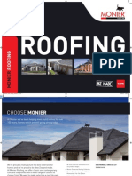 MonierRoofingBrochure_Feb2014