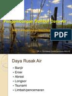 4. Pengendalian Daya Rusak Air.pdf