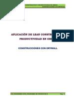 INFORME PRIMER TRABAJO.pdf