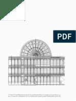sloterdijk the Crystal Palace