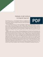 Thermal-Fluid Sciences 0.pdf