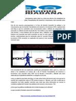 Explicación sencilla para principiantes sobre el TTIP.pdf