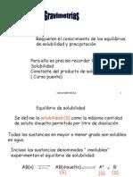Gravimetrias04-05.ppt