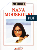 sheets-Nana Mouskouri - Livre d'or.pdf