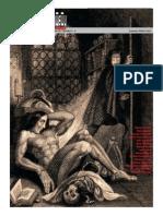 Identities Journal Vol 10 No. 1 2