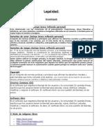 3ºDocumento(Legalidad).pdf