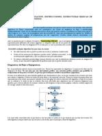 PseudocodigoPrincipiantes.pdf