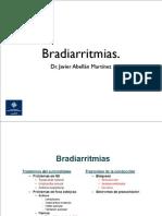 6. Bradiarritmias.pdf