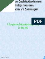Vortrag_Birgel.pdf
