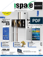 TechSpace [Vol-3, Issue-27] FB.pdf