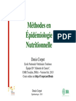 Cours-Methodes-Epidemio-Nutrition.pdf