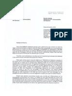 Courrier conjoint Romain Colas Eva Sas Orly.pdf