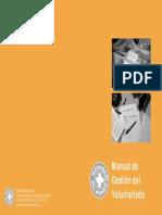 2002_manualdegestion_MDM[1].pdf