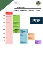 CEIP VARIA - CEHS II - Comisiones y Comité Ambiental.pdf