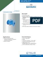 BOITE à CREPINE BAYARD.pdf