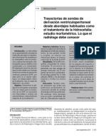 trayectoria derivativas.pdf