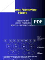 Síndromes Organico Cerebral Local (S.O.C. Local)..ppt
