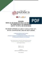 anotaçao lei bases solos.pdf