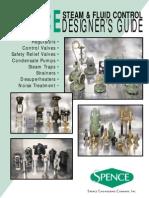 Spence_guide.pdf