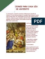 MEDITACIONES PARA CADA DÍA DE ADVIENTO.docx