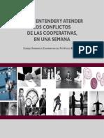 Como entender y atender los conflictos en las cooperativas.pdf