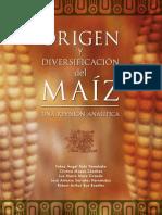 Conabio09_Origen_del_Maiz.pdf