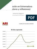 Baigorri_Despoblación en Extremadura_PPT.pdf