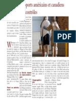 melis.pdf