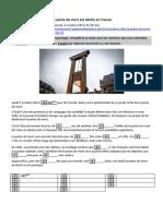 France Info - 9 octobre 1981, la peine de mort est abolie en France.pdf